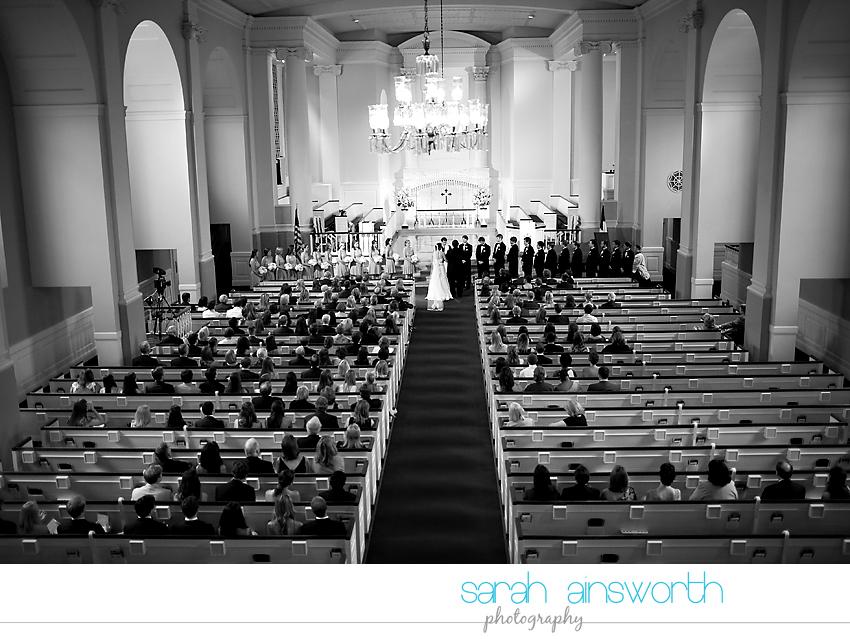 houston-wedding-photographer-junior-league-of-houston-wedding-first-presbyterian-church-houston-virginia-micah28