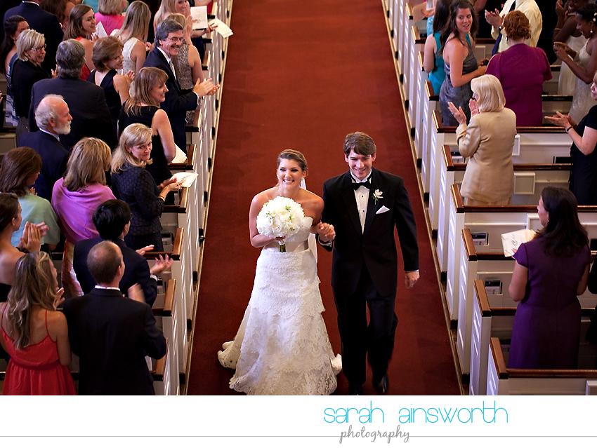 houston-wedding-photographer-junior-league-of-houston-wedding-first-presbyterian-church-houston-virginia-micah29
