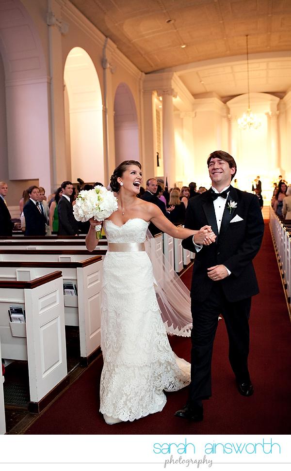 houston-wedding-photographer-junior-league-of-houston-wedding-first-presbyterian-church-houston-virginia-micah30