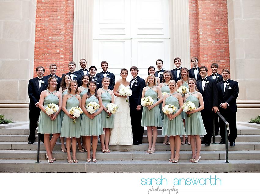 houston-wedding-photographer-junior-league-of-houston-wedding-first-presbyterian-church-houston-virginia-micah31