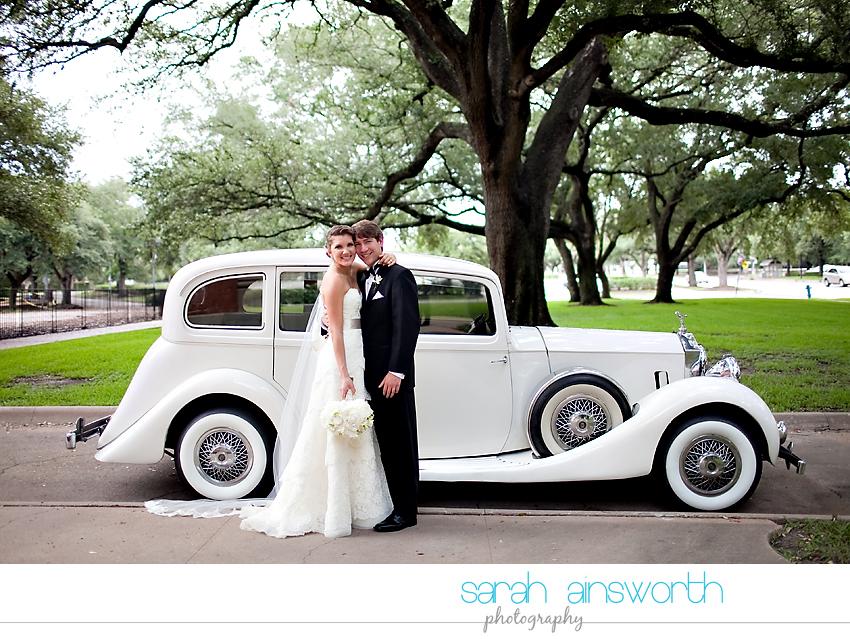 houston-wedding-photographer-junior-league-of-houston-wedding-first-presbyterian-church-houston-virginia-micah32