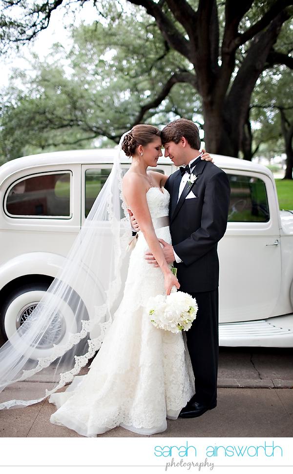 houston-wedding-photographer-junior-league-of-houston-wedding-first-presbyterian-church-houston-virginia-micah33