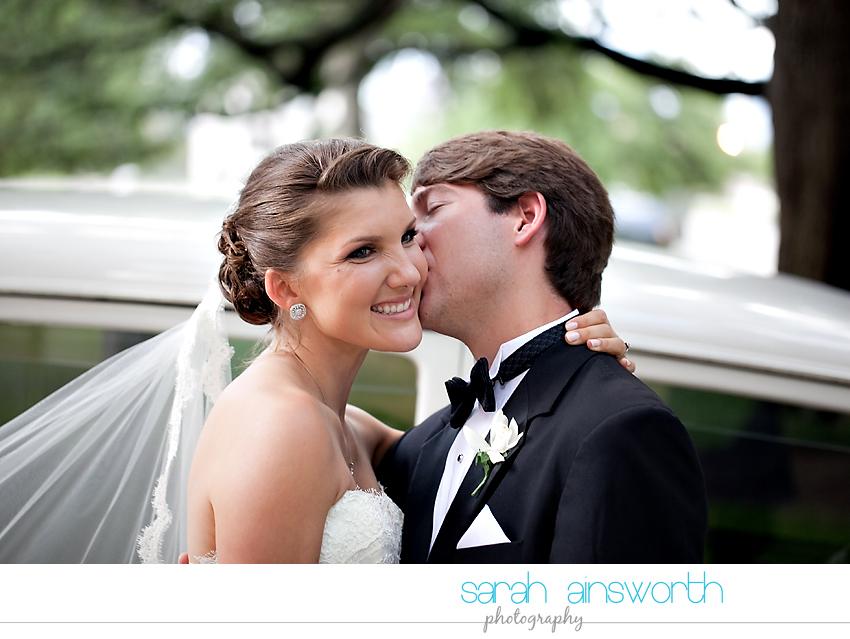 houston-wedding-photographer-junior-league-of-houston-wedding-first-presbyterian-church-houston-virginia-micah34