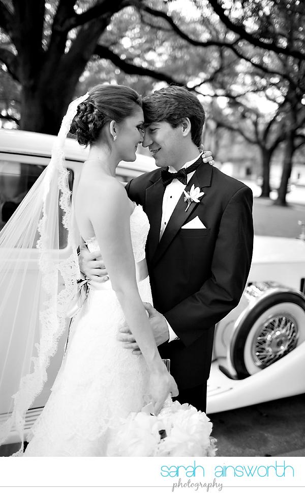 houston-wedding-photographer-junior-league-of-houston-wedding-first-presbyterian-church-houston-virginia-micah35