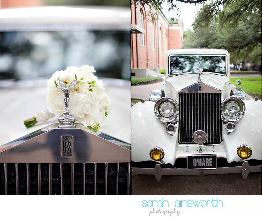 houston-wedding-photographer-junior-league-of-houston-wedding-first-presbyterian-church-houston-virginia-micah36