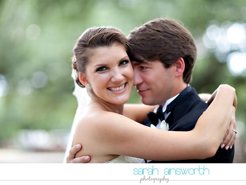 houston-wedding-photographer-junior-league-of-houston-wedding-first-presbyterian-church-houston-virginia-micah38
