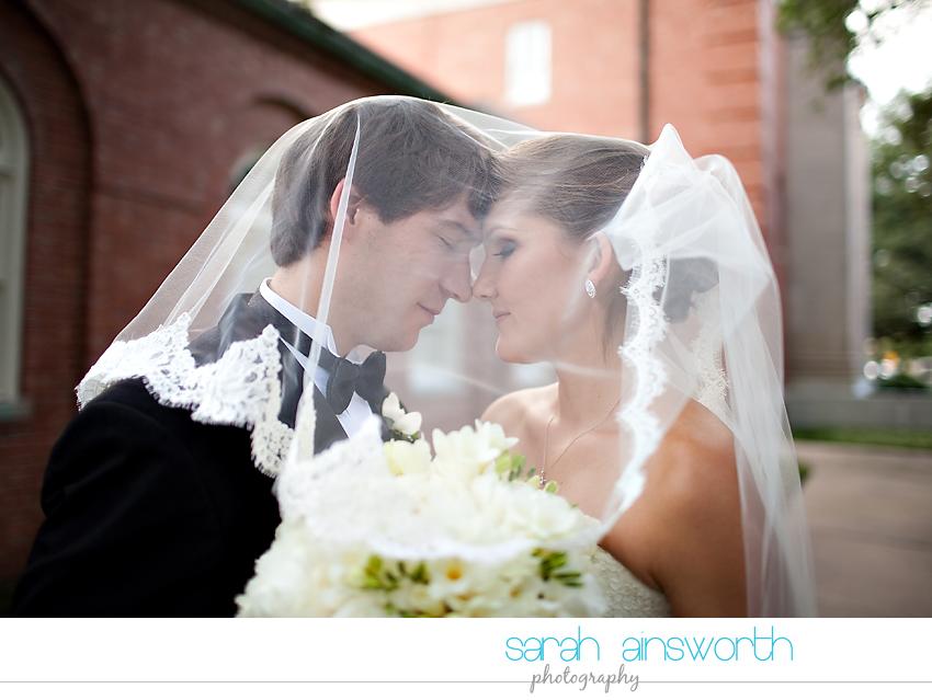 houston-wedding-photographer-junior-league-of-houston-wedding-first-presbyterian-church-houston-virginia-micah39