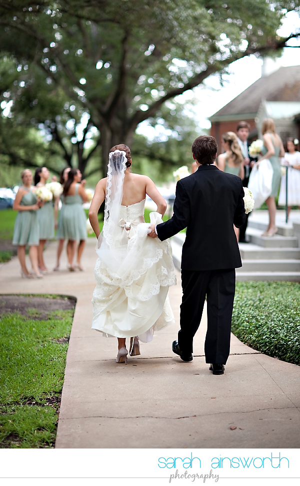 houston-wedding-photographer-junior-league-of-houston-wedding-first-presbyterian-church-houston-virginia-micah40