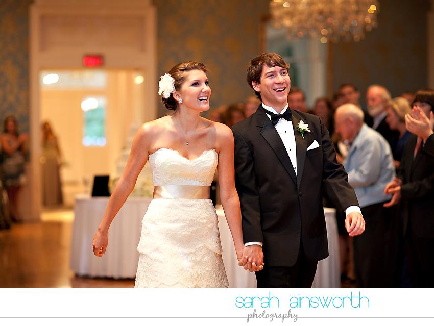 houston-wedding-photographer-junior-league-of-houston-wedding-first-presbyterian-church-houston-virginia-micah43