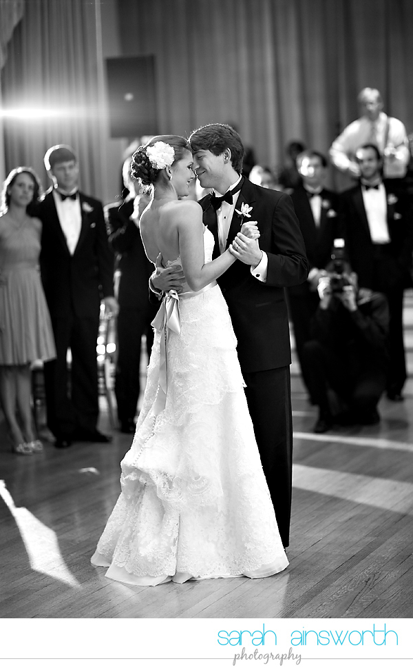 houston-wedding-photographer-junior-league-of-houston-wedding-first-presbyterian-church-houston-virginia-micah44