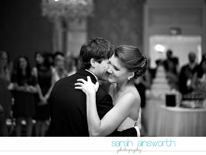 houston-wedding-photographer-junior-league-of-houston-wedding-first-presbyterian-church-houston-virginia-micah45