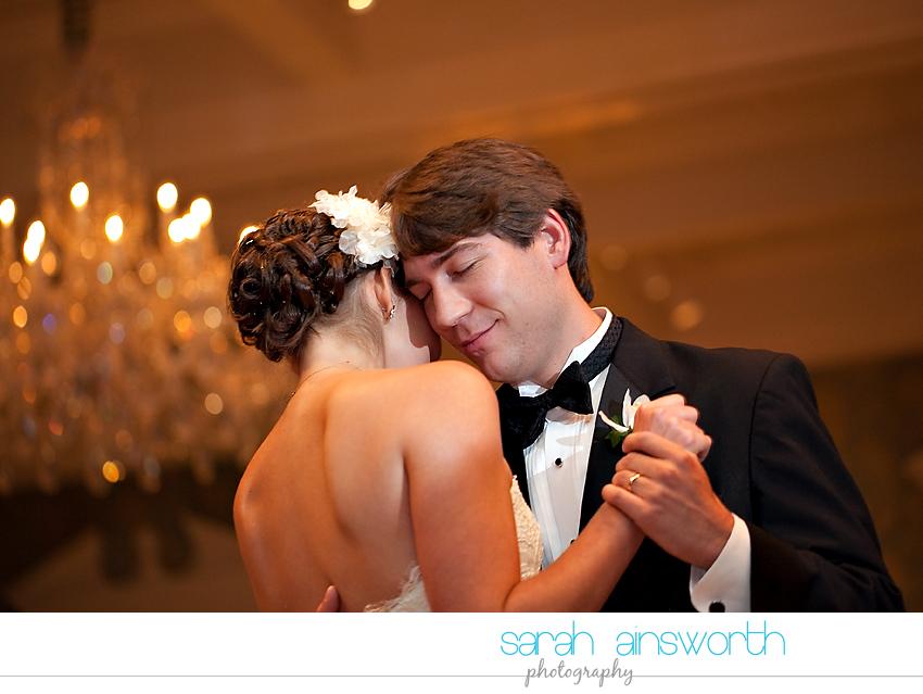 houston-wedding-photographer-junior-league-of-houston-wedding-first-presbyterian-church-houston-virginia-micah46