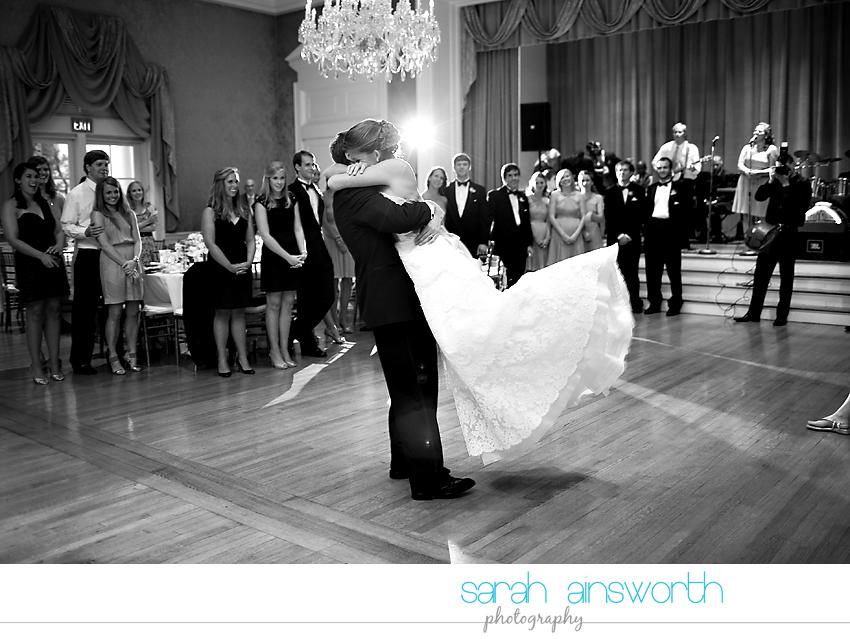 houston-wedding-photographer-junior-league-of-houston-wedding-first-presbyterian-church-houston-virginia-micah47