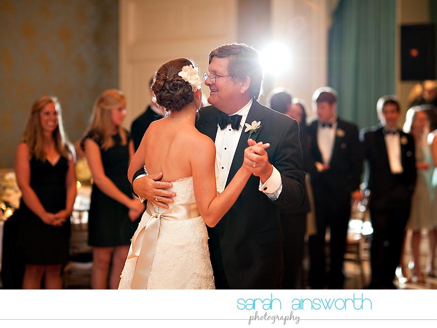 houston-wedding-photographer-junior-league-of-houston-wedding-first-presbyterian-church-houston-virginia-micah48