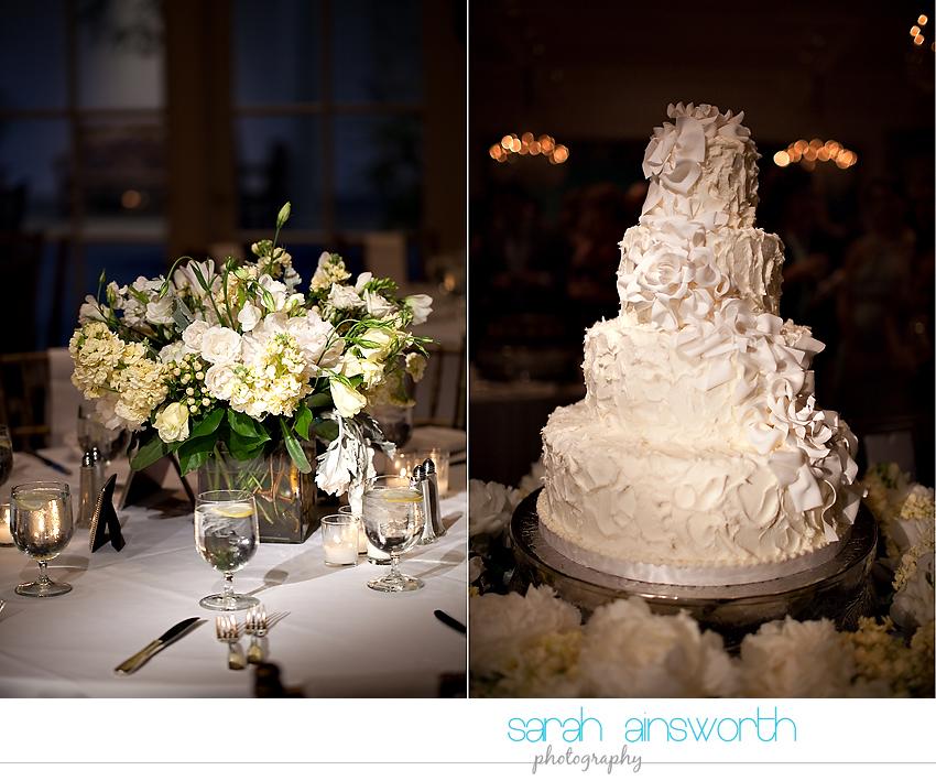 houston-wedding-photographer-junior-league-of-houston-wedding-first-presbyterian-church-houston-virginia-micah50