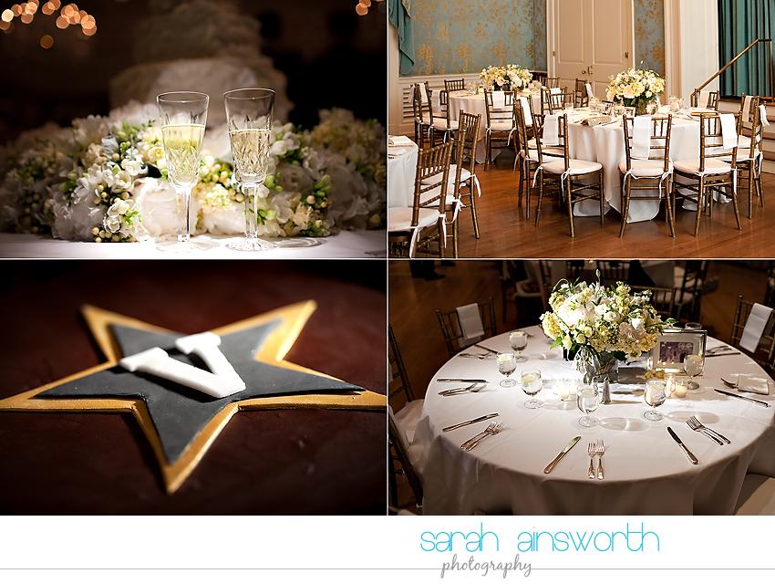 houston-wedding-photographer-junior-league-of-houston-wedding-first-presbyterian-church-houston-virginia-micah51