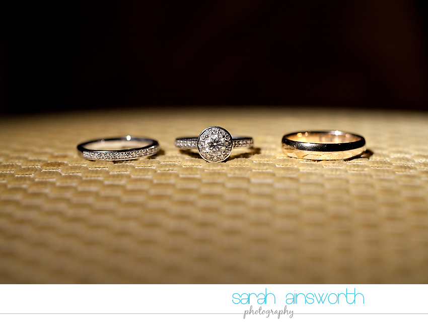 houston-wedding-photographer-junior-league-of-houston-wedding-first-presbyterian-church-houston-virginia-micah52