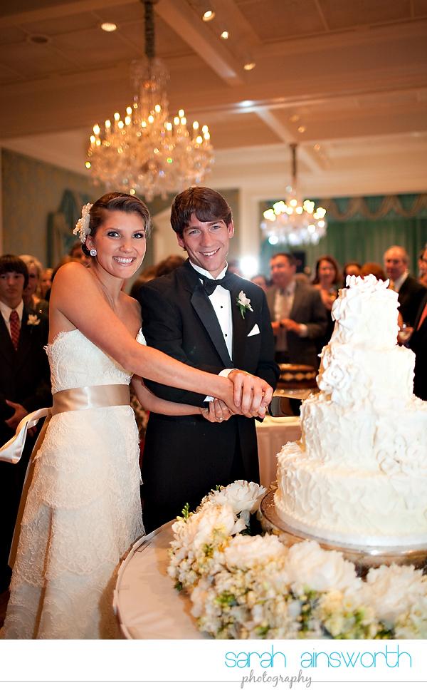 houston-wedding-photographer-junior-league-of-houston-wedding-first-presbyterian-church-houston-virginia-micah53