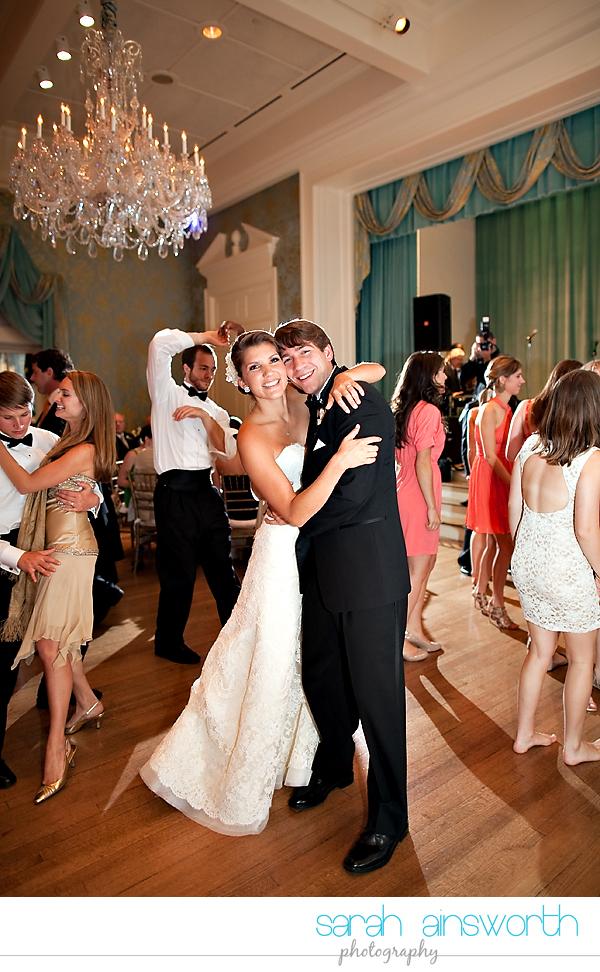 houston-wedding-photographer-junior-league-of-houston-wedding-first-presbyterian-church-houston-virginia-micah54