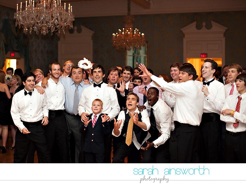 houston-wedding-photographer-junior-league-of-houston-wedding-first-presbyterian-church-houston-virginia-micah56