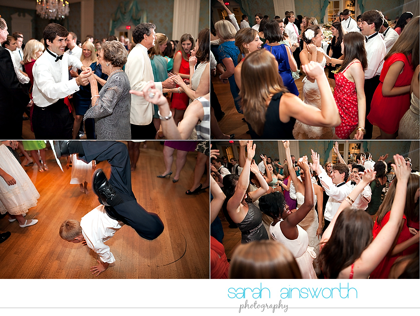 houston-wedding-photographer-junior-league-of-houston-wedding-first-presbyterian-church-houston-virginia-micah55