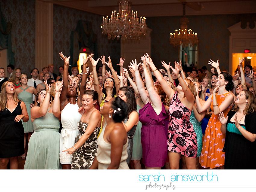 houston-wedding-photographer-junior-league-of-houston-wedding-first-presbyterian-church-houston-virginia-micah57