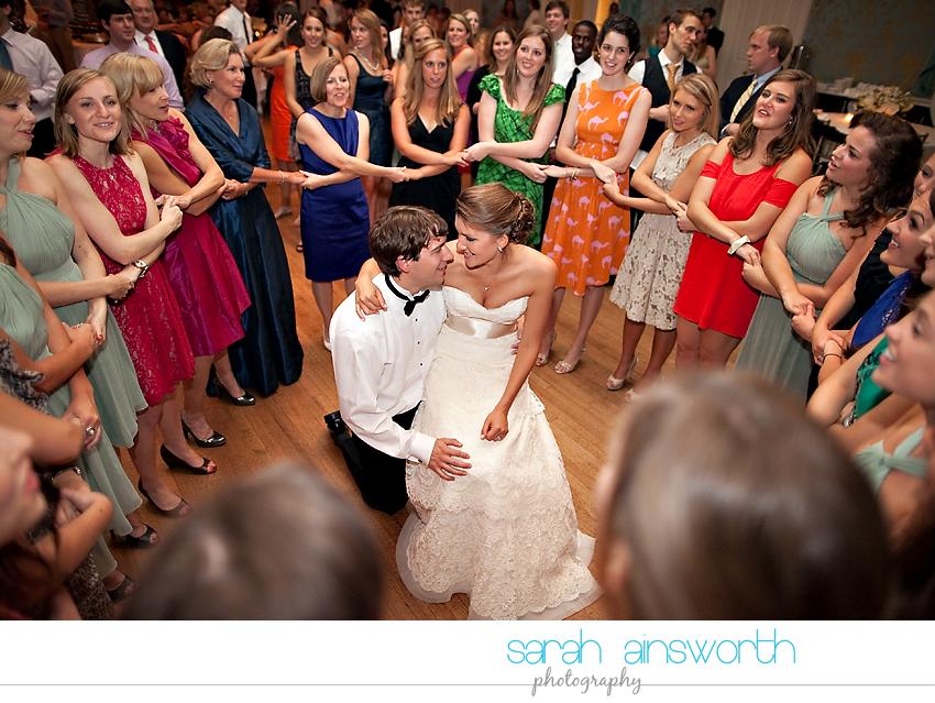 houston-wedding-photographer-junior-league-of-houston-wedding-first-presbyterian-church-houston-virginia-micah58