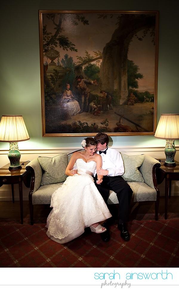 houston-wedding-photographer-junior-league-of-houston-wedding-first-presbyterian-church-houston-virginia-micah59