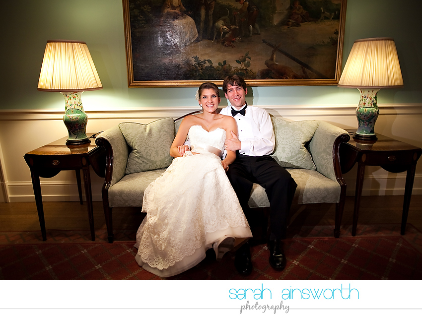 houston-wedding-photographer-junior-league-of-houston-wedding-first-presbyterian-church-houston-virginia-micah60