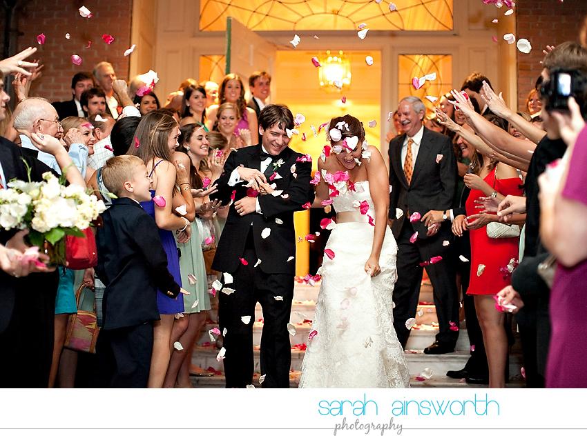 houston-wedding-photographer-junior-league-of-houston-wedding-first-presbyterian-church-houston-virginia-micah61