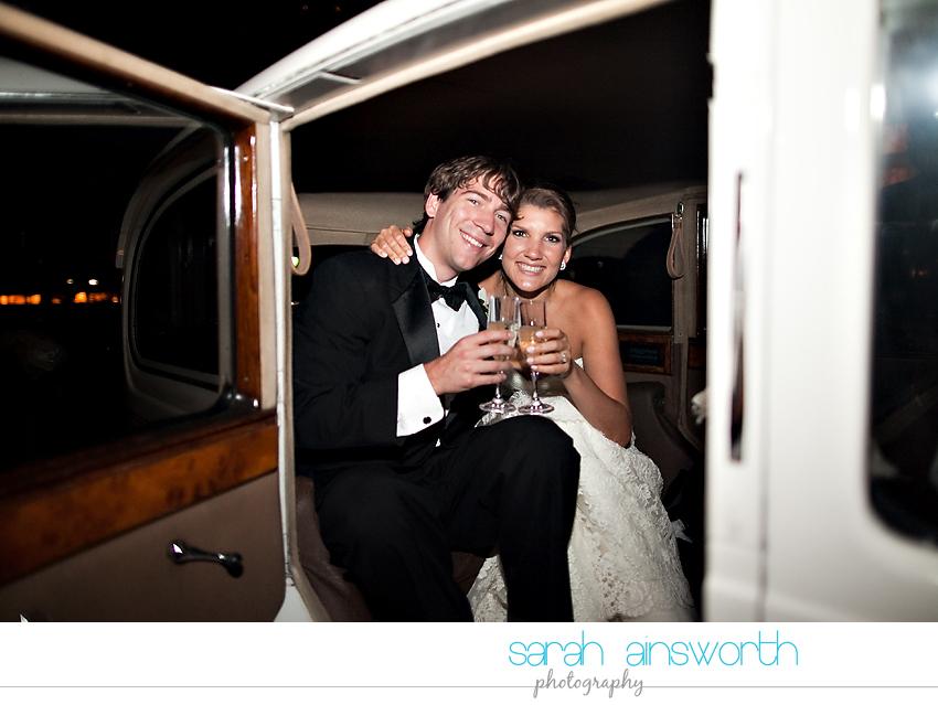 houston-wedding-photographer-junior-league-of-houston-wedding-first-presbyterian-church-houston-virginia-micah62