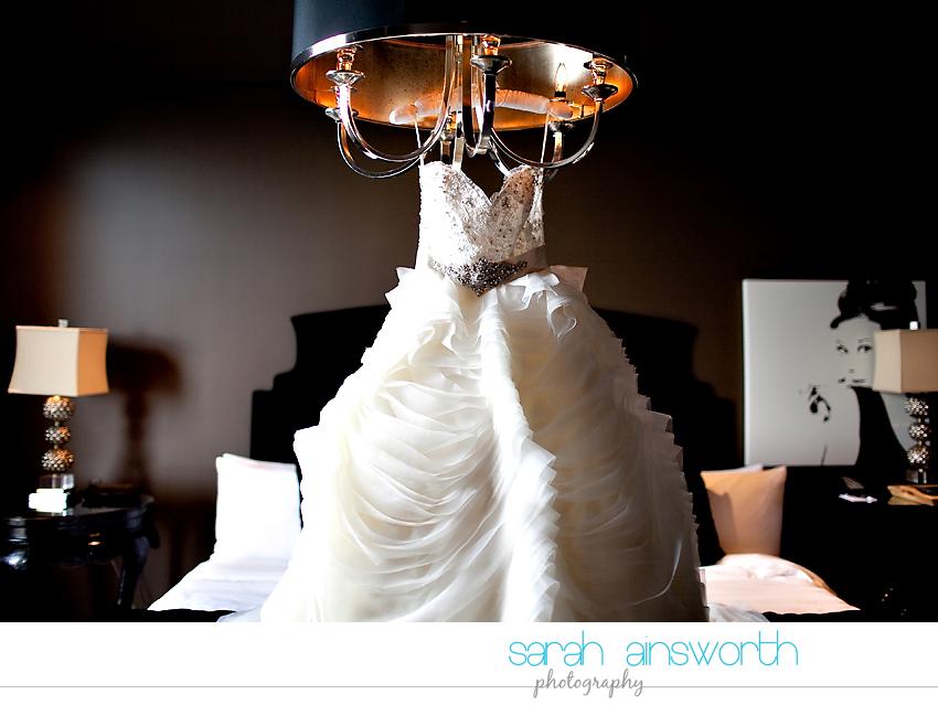 houston-wedding-photographer-hotel-zaza-petroleum-club-wedding-westminister-methodist01