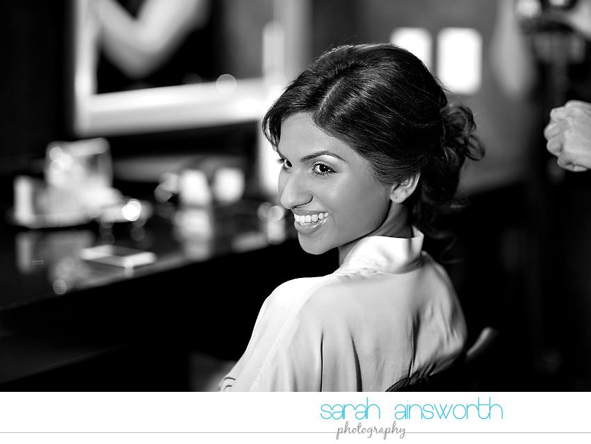 houston-wedding-photographer-hotel-zaza-petroleum-club-wedding-westminister-methodist04