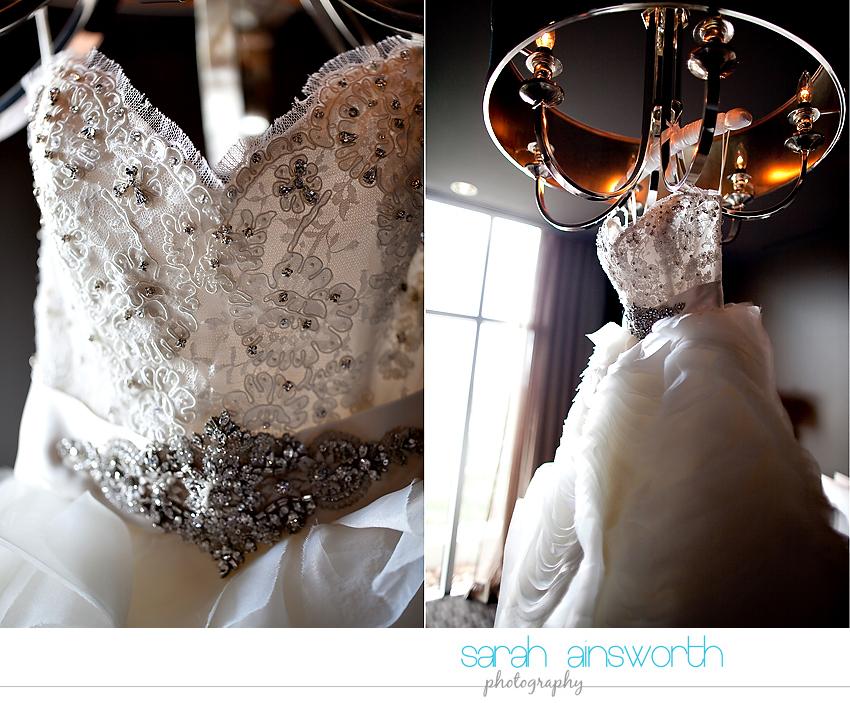 houston-wedding-photographer-hotel-zaza-petroleum-club-wedding-westminister-methodist03
