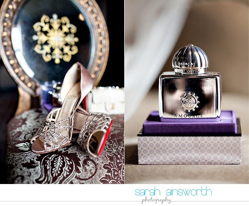 houston-wedding-photographer-hotel-zaza-petroleum-club-wedding-westminister-methodist05