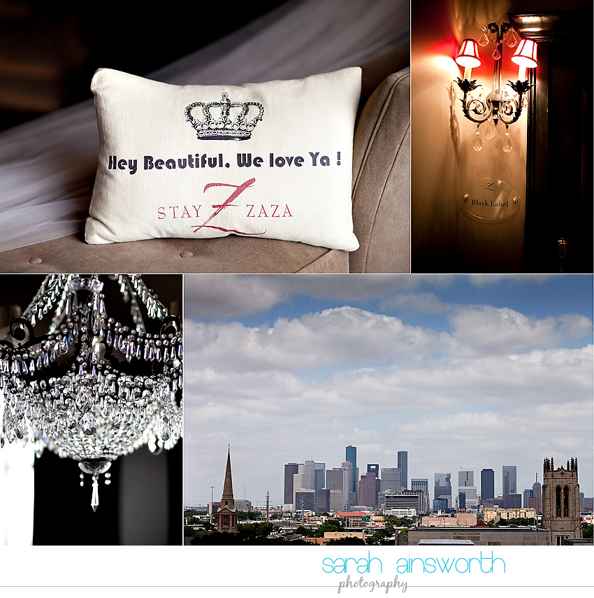 houston-wedding-photographer-hotel-zaza-petroleum-club-wedding-westminister-methodist08