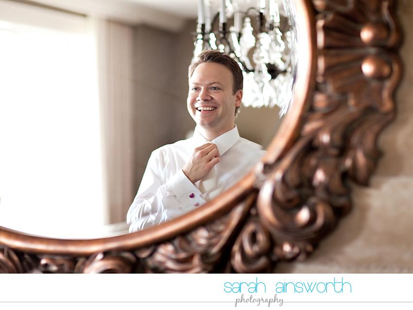 houston-wedding-photographer-hotel-zaza-petroleum-club-wedding-westminister-methodist09