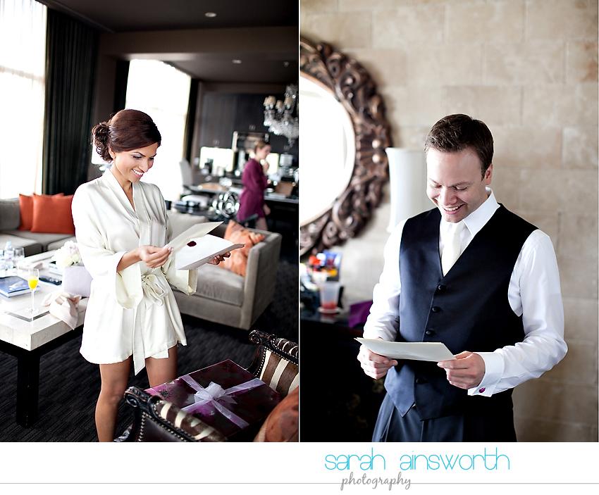 houston-wedding-photographer-hotel-zaza-petroleum-club-wedding-westminister-methodist10