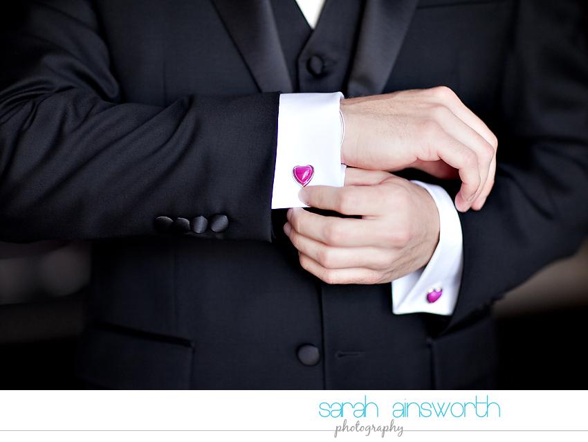 houston-wedding-photographer-hotel-zaza-petroleum-club-wedding-westminister-methodist11