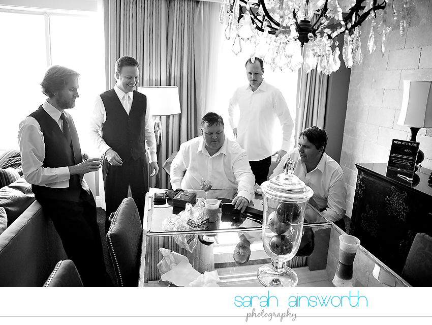 houston-wedding-photographer-hotel-zaza-petroleum-club-wedding-westminister-methodist12