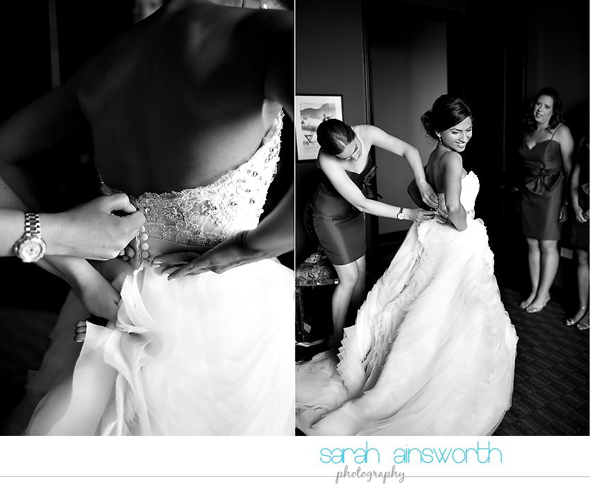 houston-wedding-photographer-hotel-zaza-petroleum-club-wedding-westminister-methodist16