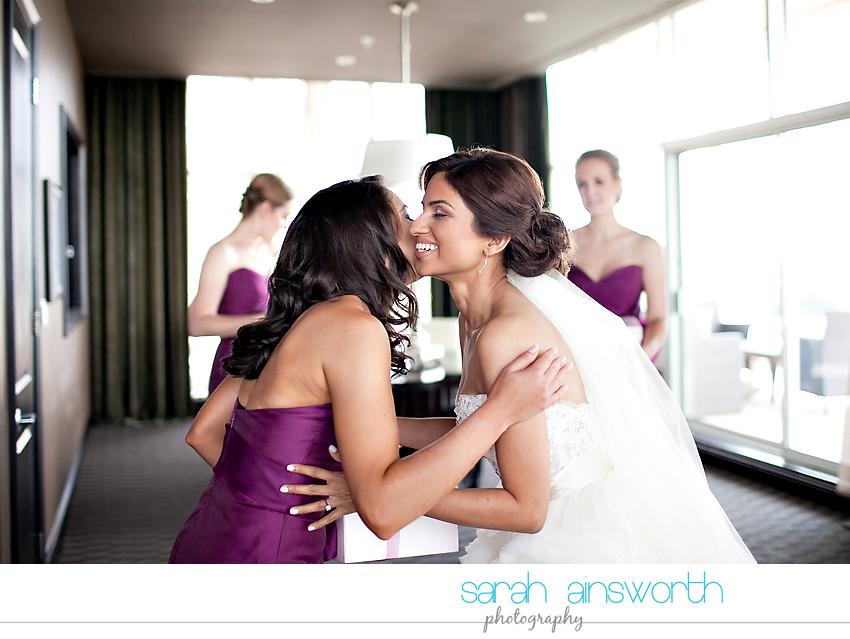 houston-wedding-photographer-hotel-zaza-petroleum-club-wedding-westminister-methodist19