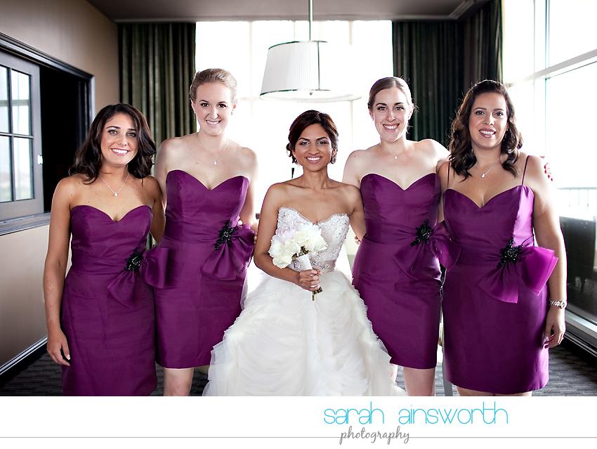 houston-wedding-photographer-hotel-zaza-petroleum-club-wedding-westminister-methodist20