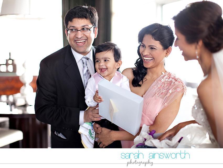 houston-wedding-photographer-hotel-zaza-petroleum-club-wedding-westminister-methodist21
