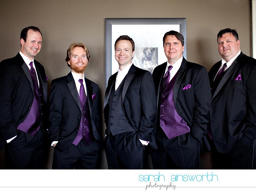 houston-wedding-photographer-hotel-zaza-petroleum-club-wedding-westminister-methodist22