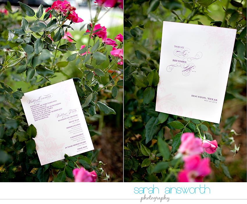 houston-wedding-photographer-hotel-zaza-petroleum-club-wedding-westminister-methodist23