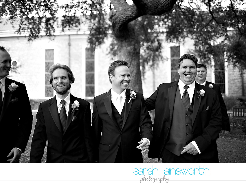 houston-wedding-photographer-hotel-zaza-petroleum-club-wedding-westminister-methodist25