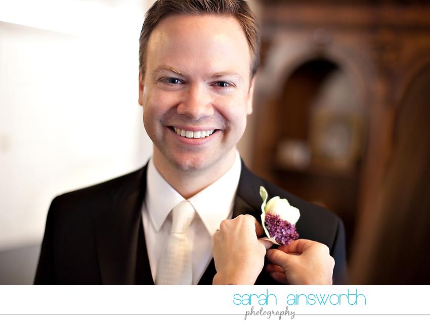 houston-wedding-photographer-hotel-zaza-petroleum-club-wedding-westminister-methodist26