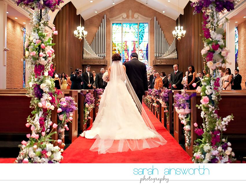 houston-wedding-photographer-hotel-zaza-petroleum-club-wedding-westminister-methodist28