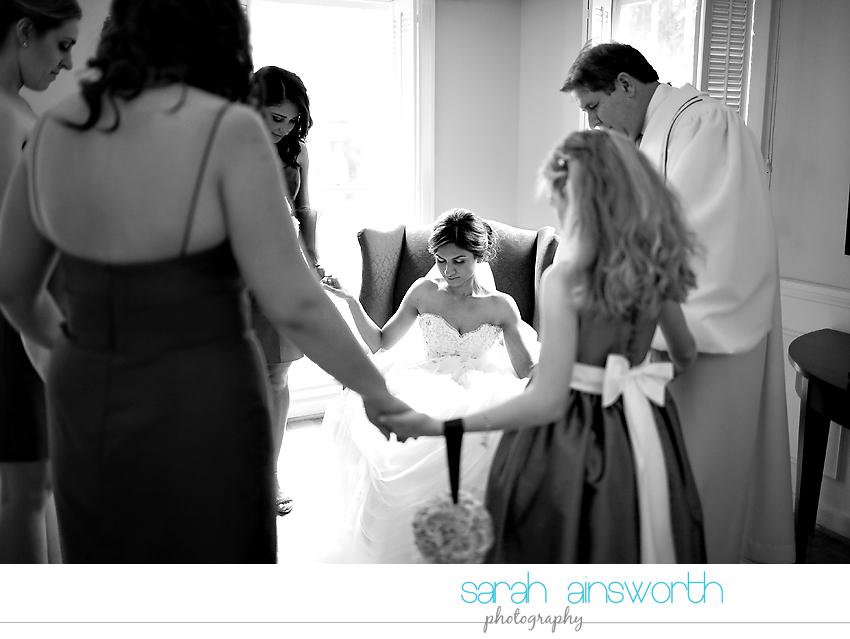 houston-wedding-photographer-hotel-zaza-petroleum-club-wedding-westminister-methodist27